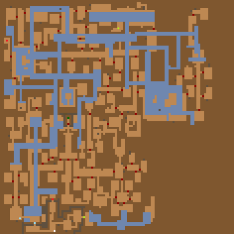 File:Black Gate Second Level.png