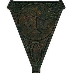 House Hlaau Sign.png