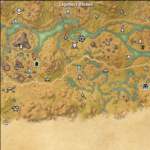 File:Lagomere Dolmen Map.png