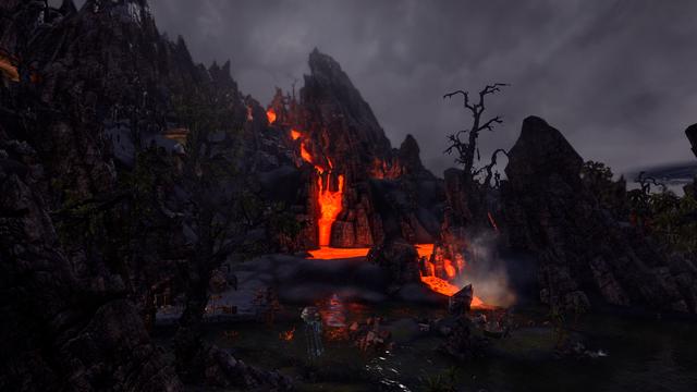 File:Stonefallsvolcanic.png