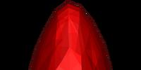 Garnet (Skyrim)