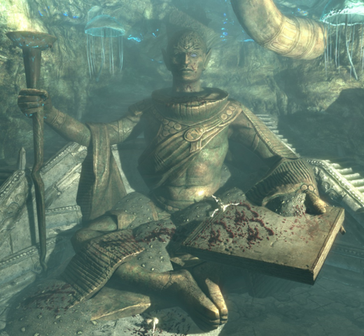 File:Irkngthand Great Statue.png