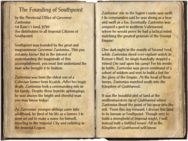 File:The Founding of Southpoint.png