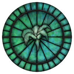 File:Dibella Stained Glass Circle.png
