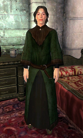 File:Mage ApprenticeThree.png