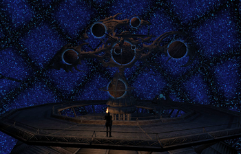 The Elder Scrolls IV: Oblivion - The Orrery 2006 pc game Img-1