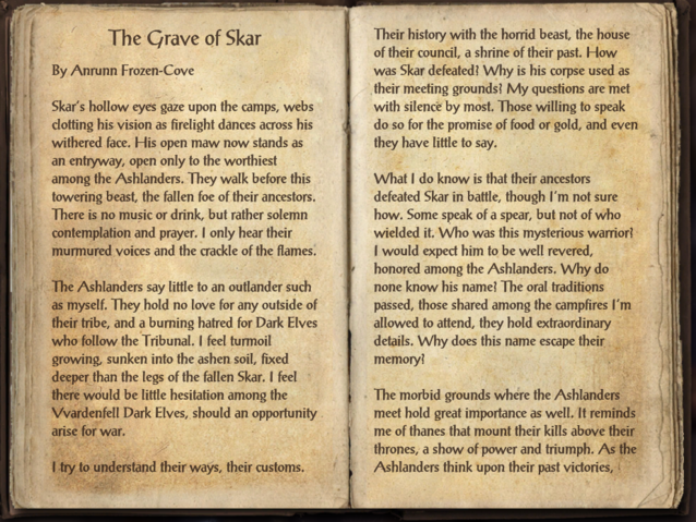 File:The Grave of Skar - Page 1.png
