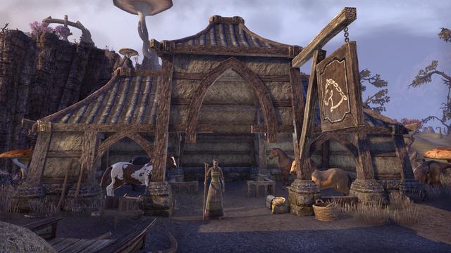 File:Ashfall Stables.png