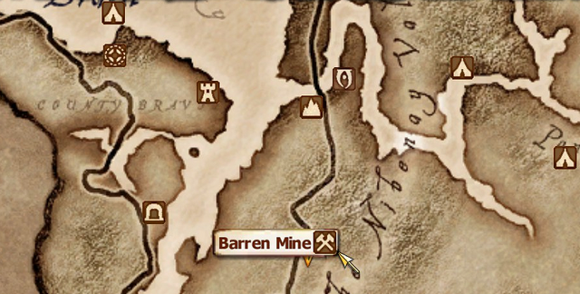 File:Barren Mine MapLocation.png