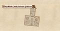Cheydinhal Lords' Private QuartersInteriorMap.png