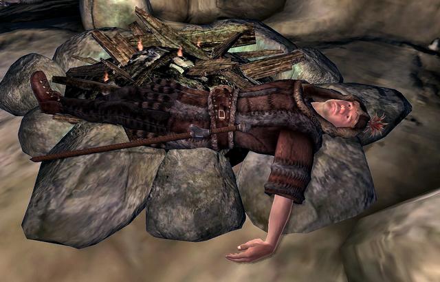 File:Dead Treasure Hunter.png