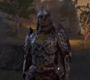 King Kurog