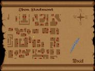 Ebon Stadmont full map