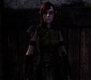 Gwendis