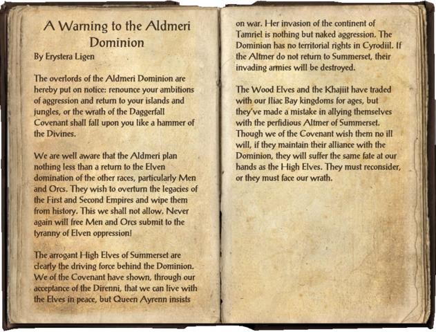 File:A Warning to the Aldmeri Dominion.png