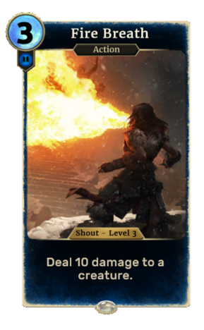 File:Fire Breath Level 3.png