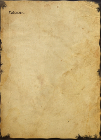 File:Ode to Oinkers (2).png