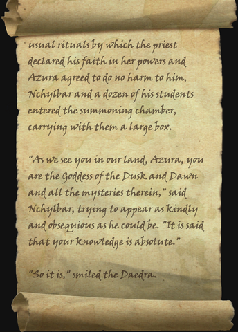 File:Ancient Scrolls of the Dwemer XI 4 of 8.png