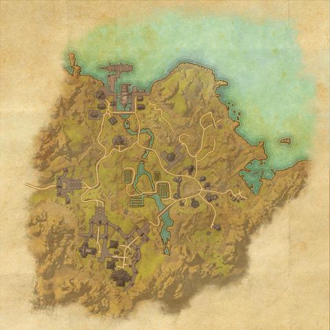 File:Bal Foyen Map.png