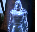 General Malgoth