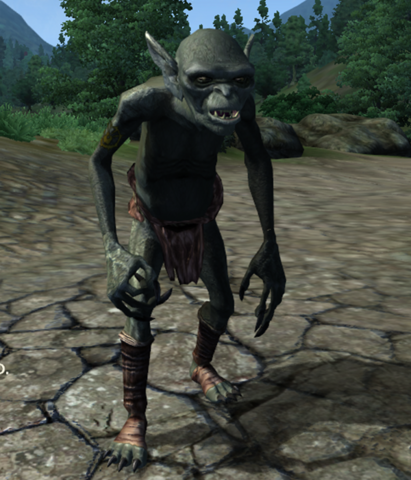 File:Goblin (hand to hand).png