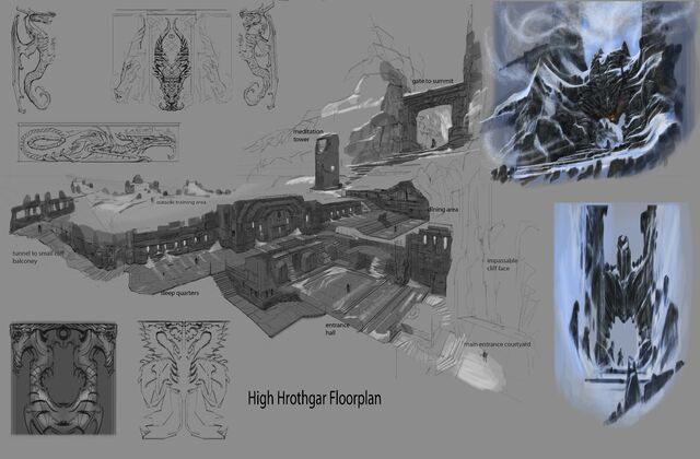 File:High Hrothgar Floorplan.jpg