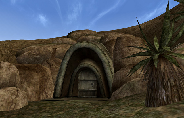File:Ienith Ancestral Tomb.png