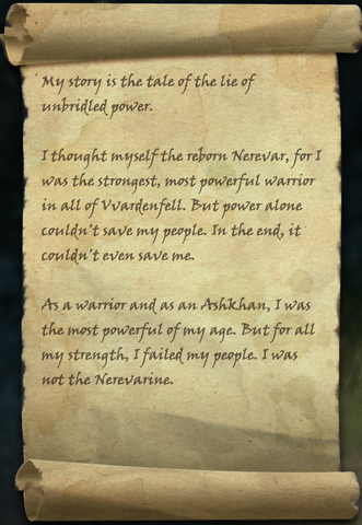 File:Incarnate Ranso's Scroll.png