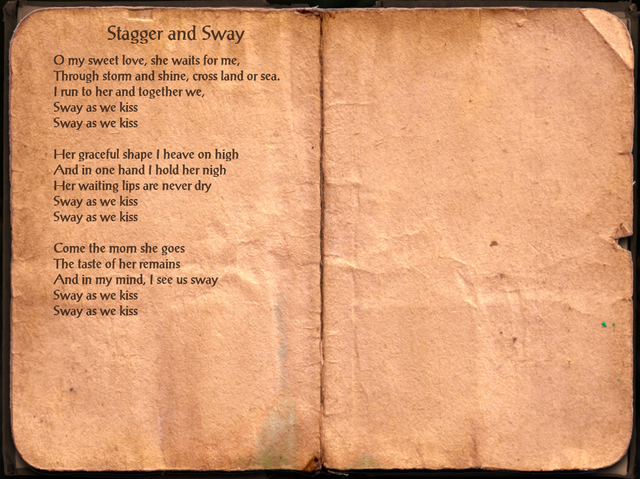 File:Stagger and Sway.png
