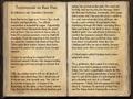 Testimonials on Baar Dau - Page 1.png