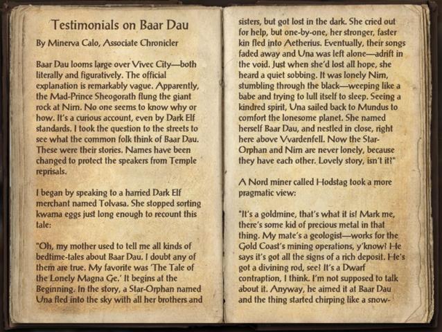 File:Testimonials on Baar Dau - Page 1.png