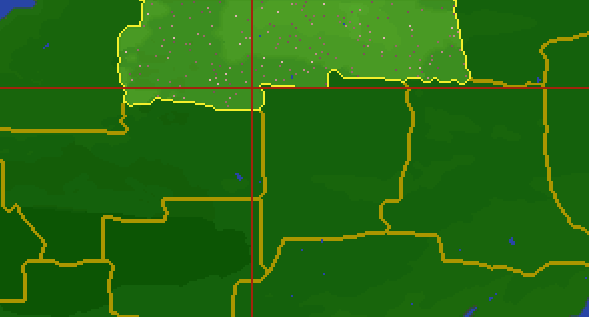File:Upwood map location.png