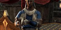 Winral al-Bergama