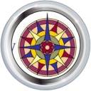 File:Badge-1084-3.png