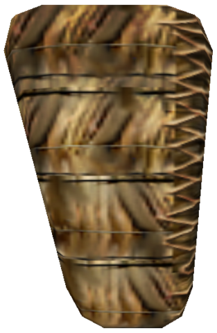 File:Common Pants MW 1a.png