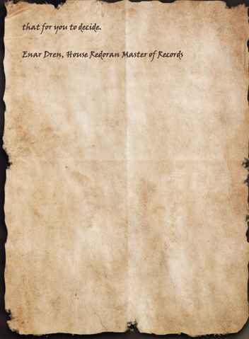 File:Honorable Writs of Execution - Page 5.png