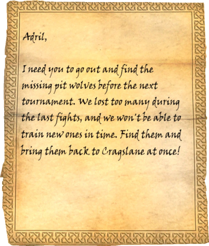 File:Small Note.png