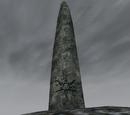 Sun Stone (Bloodmoon)