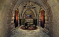 Battlehorn Castle Private Dining Room.png