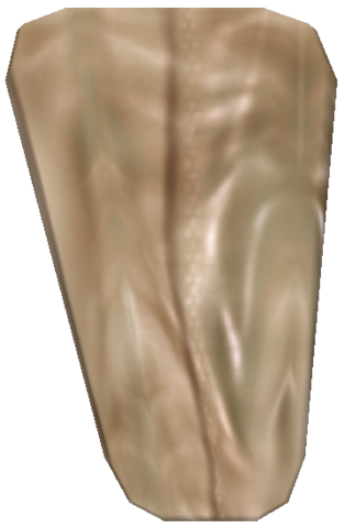 File:Extravagant Pants MW 2.png