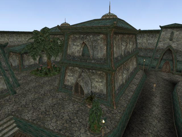 File:Mournhold Velas Manor Exterior View.png