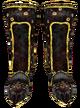 Ebony Boots (Oblivion).png