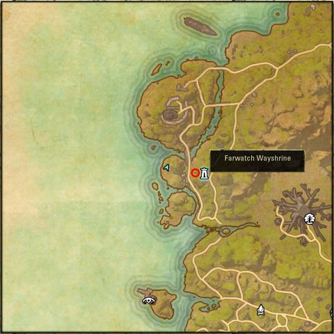 File:Farwatch WayshrineMaplocation.png