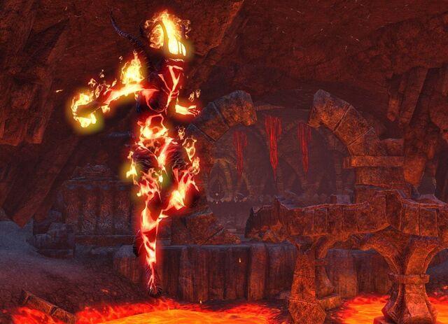 File:Flame Atronach (Online).jpg
