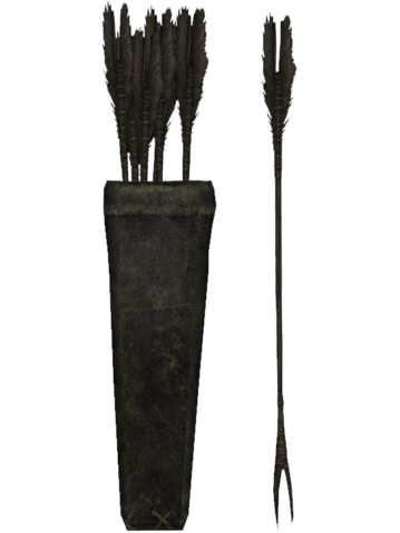 File:Forsworn Arrow.png