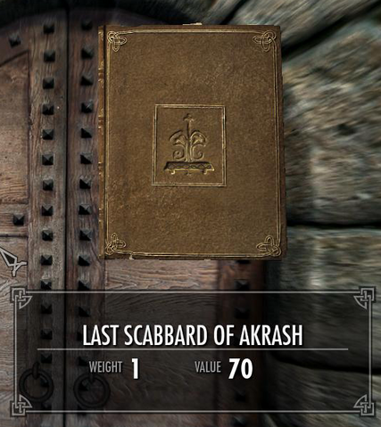 File:Last scabbard.png