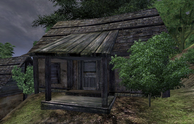 File:M'dasha's House.png