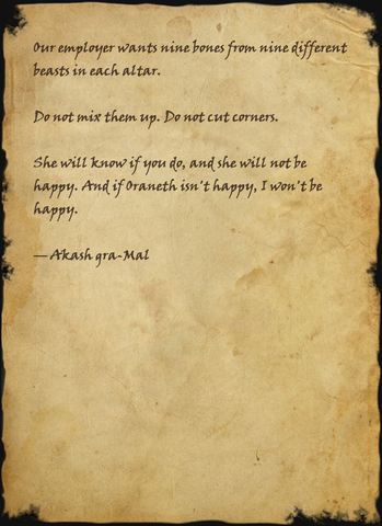 File:Note from Akash.png