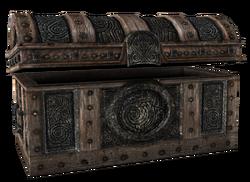 Skyrim-large-chest