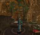 Tel Mora Tower Services